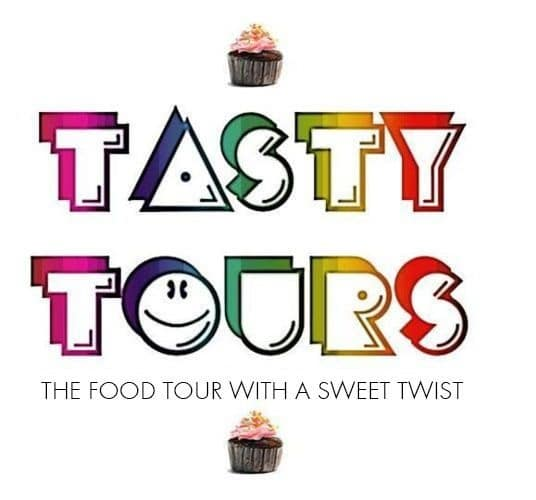 Seasons Eating From Tasty Tours Plus an Incredible Discount For Readers- Day 7
