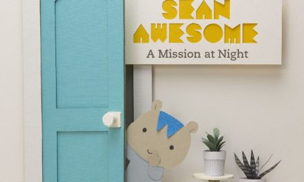 Sean Awesome A Mission at Night Review