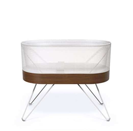 Top Smart Bassinet of the Year 2019