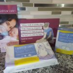 Natracare New Mom Must Haves