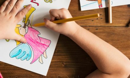 Teaching Kids About Entrepreneurship