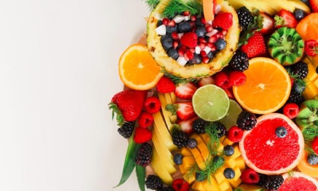 National Nutrition Month: 10 Tips From Our Dietitians