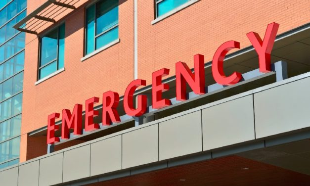 Urgent Care or ER: Where Should You Take Your Child for That Boo-Boo
