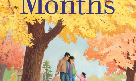 Nine Months Before A Baby Is Born Review