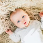 11 GORGEOUS Irish Baby Girl Names That You Are Going to Love