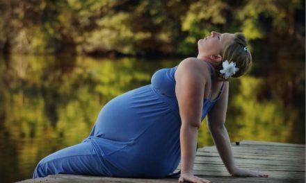 4 Incredible Ways To Make Pregnancy EASIER