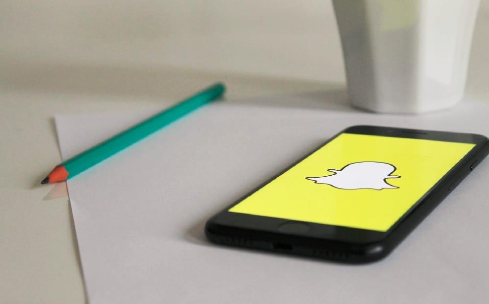 """Snapchat dysmorphia:"" Self-image and self-worth in a social media world"