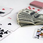 How To Deal With A Husband's Gambling Problem   Be Honest With Debt