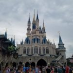 Top Tips For Visiting Walt Disney World For The 1st Time in 2020