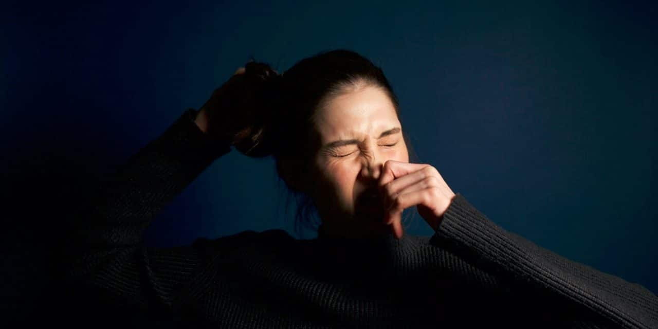 Managing allergies and asthma during the winter season