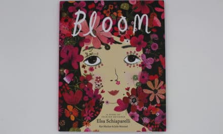 Bloom – The Elsa Schiaparelli Book