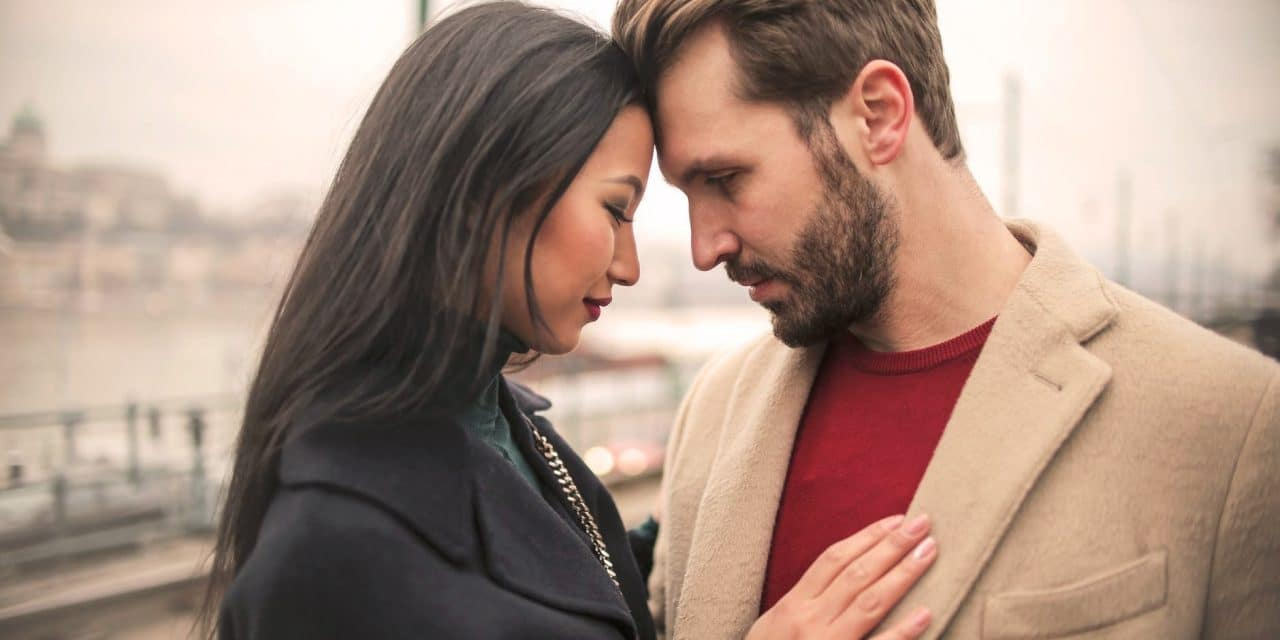 5 Reasons Parents Shouldn't Be Afraid of Couples Counseling